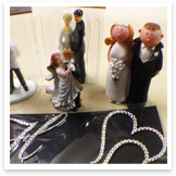 bridal_figurines_image