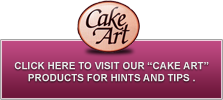 cakeart_button