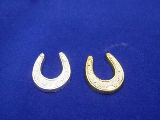 17mm HORSESHOE