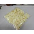 MOONLIGHT white CHOCOLATE 10KG