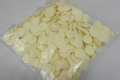 WHITE CHOCOLATE 1KG.