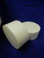 6 DUMMY FOAM