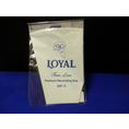 10 LOYAL ICING BAG