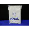 16 LOYAL ICING BAG