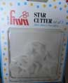 FM STAR CUTTER SET3