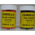 CORELLA
