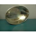 OVAL TIN NO 2 235-160MM