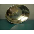 OVAL TIN NO 3