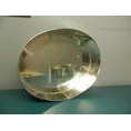 OVAL TIN NO 5